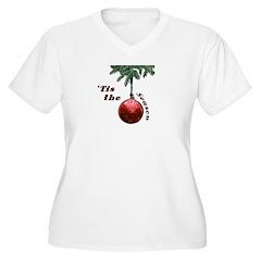 'Tis the Season T-Shirt