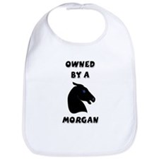 Owned by a Morgan Bib