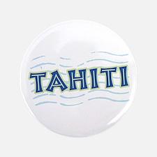 "Tahiti 3.5"" Button (100 pack)"