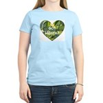 Got Hosta? Women's Light T-Shirt