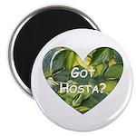 Got Hosta? 2.25
