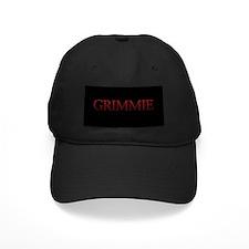 Grimmie Baseball Cap