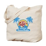 Cabo Canvas Bags