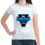 The RCWR Show Classic Logo T-Shirt