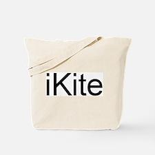 iKite Tote Bag