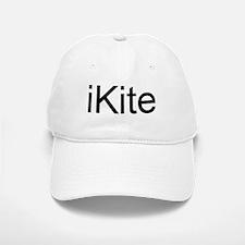 iKite Baseball Baseball Cap