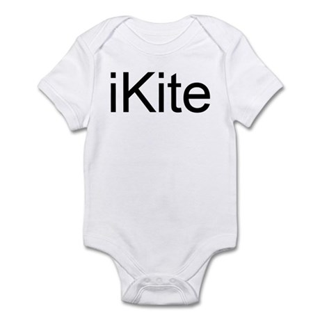 iKite Infant Bodysuit