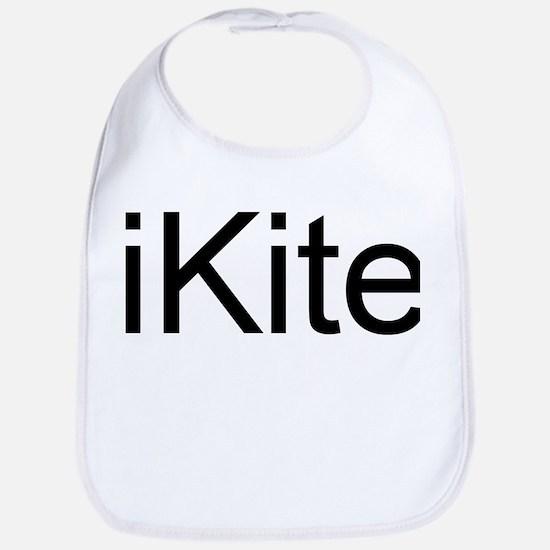 iKite Bib