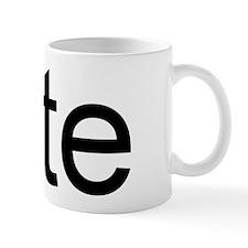 iKite Mug