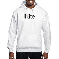 iKite Hoodie