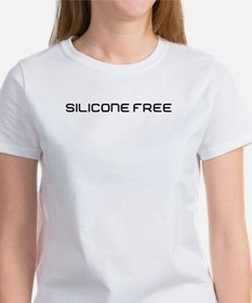 silconefree T-Shirt
