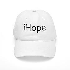 iHope Baseball Cap