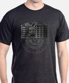 The Panopticon T-Shirt