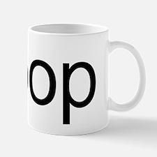 iHoop Mug