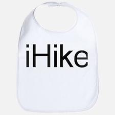 iHike Bib