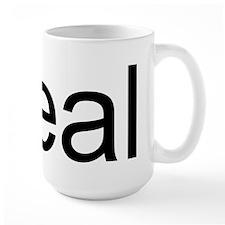 iHeal Mug