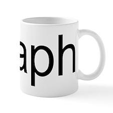 iGraph Mug