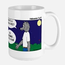 Spookoree Mug