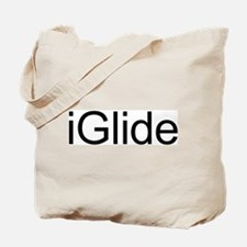 iGlide Tote Bag