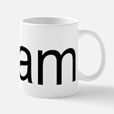 iGlam Mug