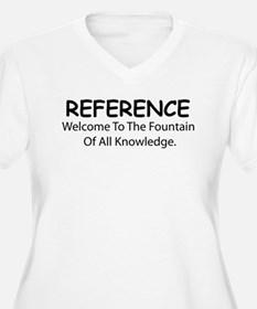 REFERENCE T-Shirt