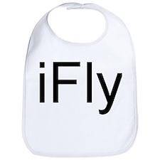 iFly Bib