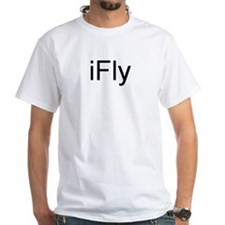 iFly Shirt