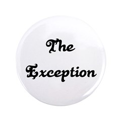 The Exception 3.5