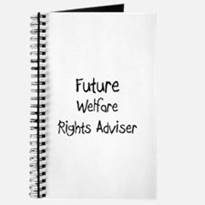 Future Welfare Rights Adviser Journal