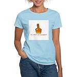 Rum For Breakfast Women's Light T-Shirt