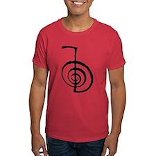 Cho-Ku-Rei (PJ Version) T-Shirt