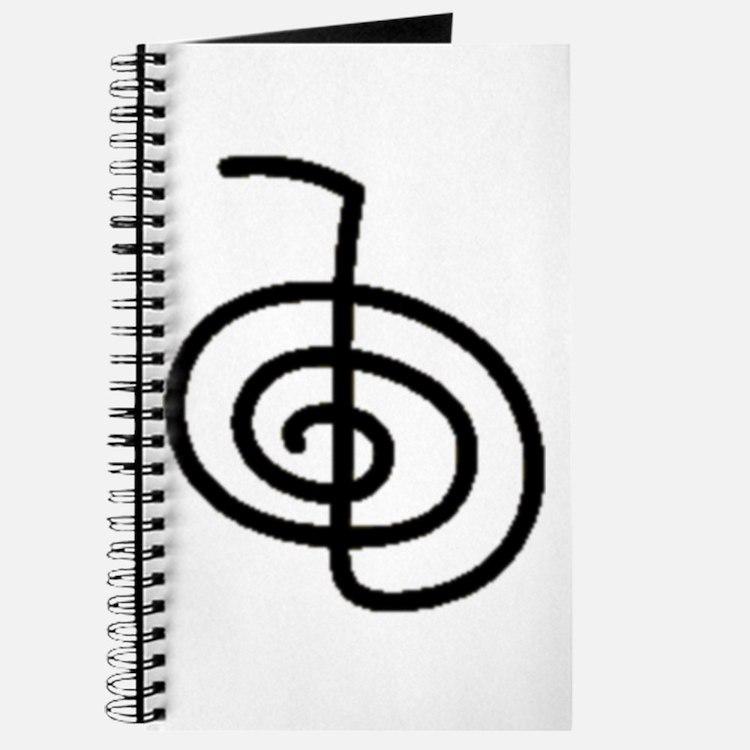 Cho-Ku-Rei Journal