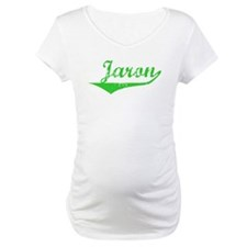 Jaron Vintage (Green) Shirt