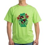 Kanji Tattoo for TAO (THE WAY Kids Light T-Shirt