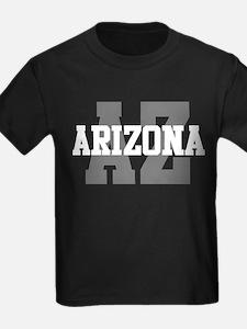 AZ Arizona T
