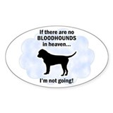 Bloodhound Single