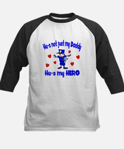 Not just my Daddy Tee
