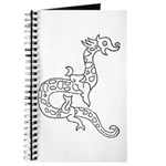 Dragon 6 Journal
