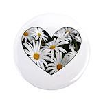 Daisy Heart 3.5