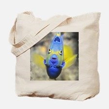 Funny Extinct Tote Bag