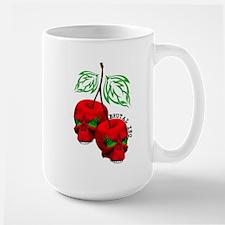 Cherrys Mugs
