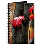 Red Leaf Journal