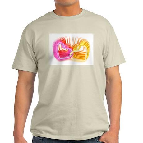 PH_16 T-Shirt