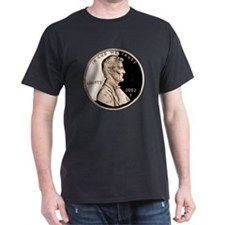penny1 T-Shirt