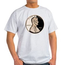 penny1 T-Shirt