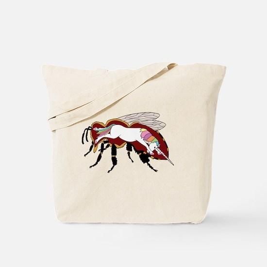 Unique Bee lover Tote Bag