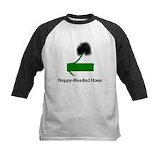Nappy Headed Hose Tee