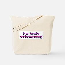 Jem Tote Bag