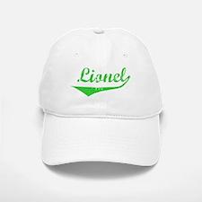 Lionel Vintage (Green) Baseball Baseball Cap