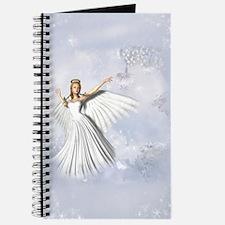 Heavenly Journal